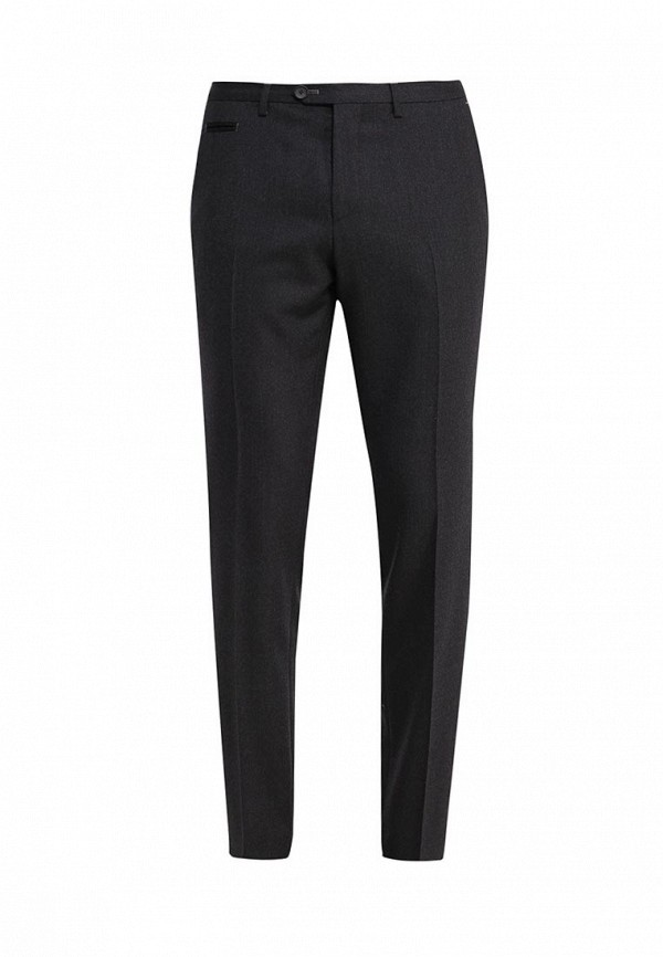 Мужские классические брюки Boss 50325161