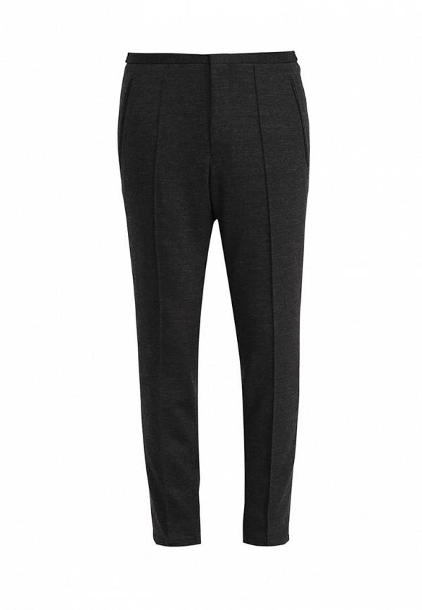 Мужские повседневные брюки Boss 50323162: изображение 1