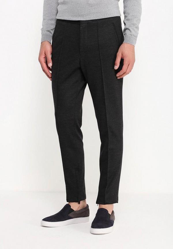 Мужские повседневные брюки Boss 50323162: изображение 3