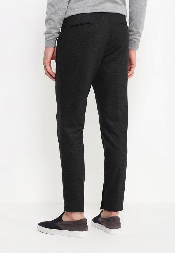 Мужские повседневные брюки Boss 50323162: изображение 4