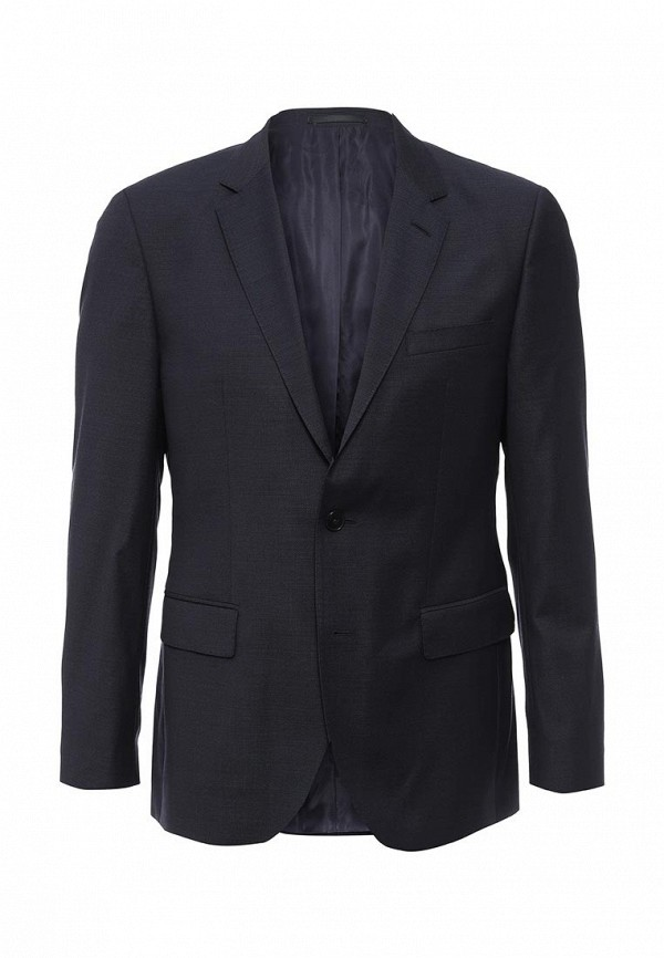 Пиджак Boss 50320304