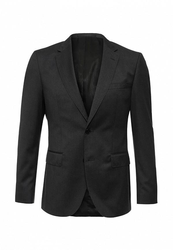 Пиджак Boss 50318521: изображение 1