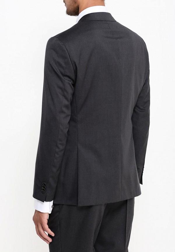 Пиджак Boss 50318521: изображение 5