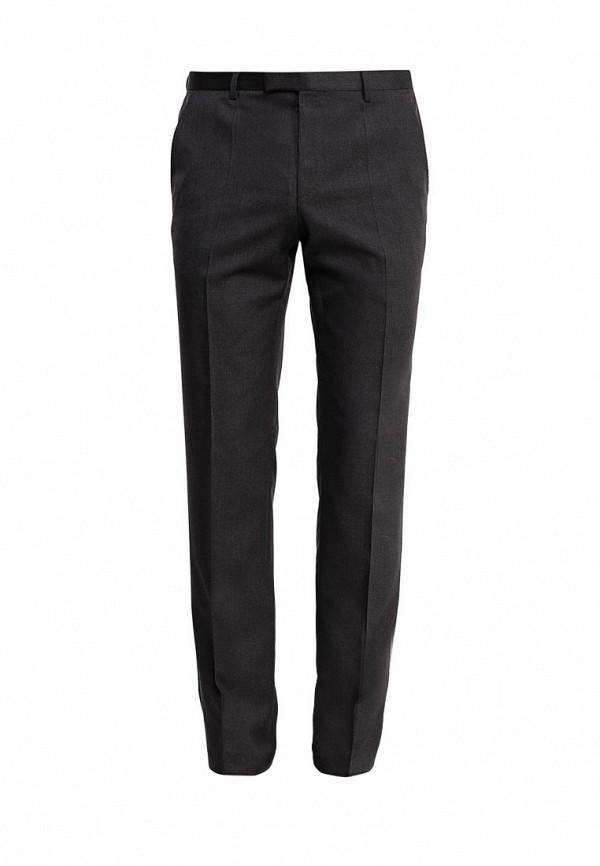 Мужские классические брюки Boss 50318825
