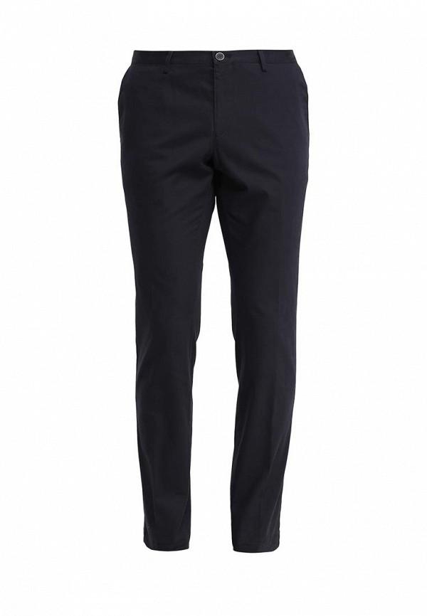 Мужские повседневные брюки Boss 50323406: изображение 1
