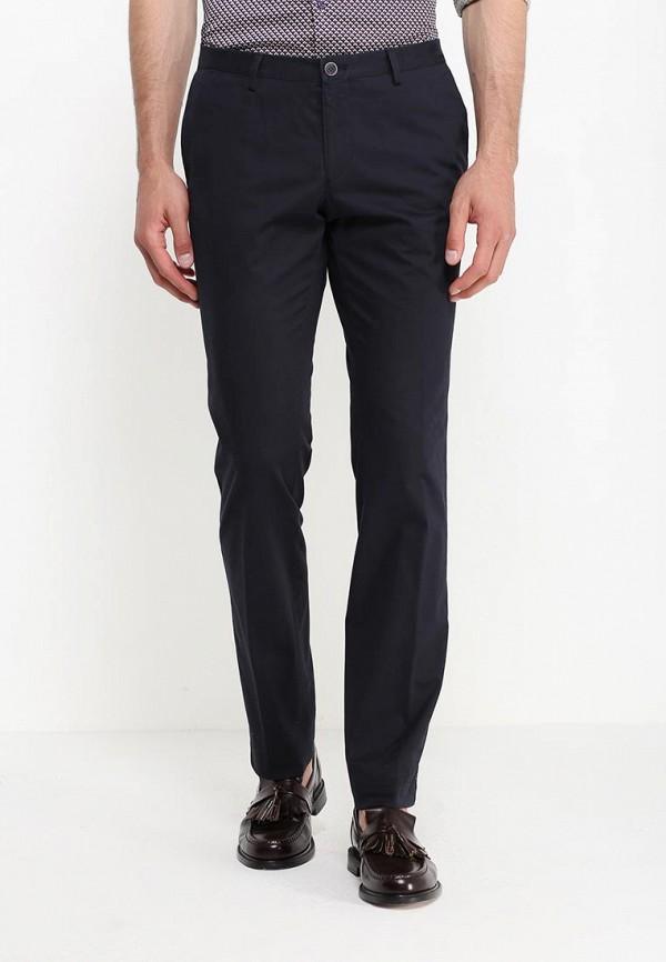 Мужские повседневные брюки Boss 50323406: изображение 3