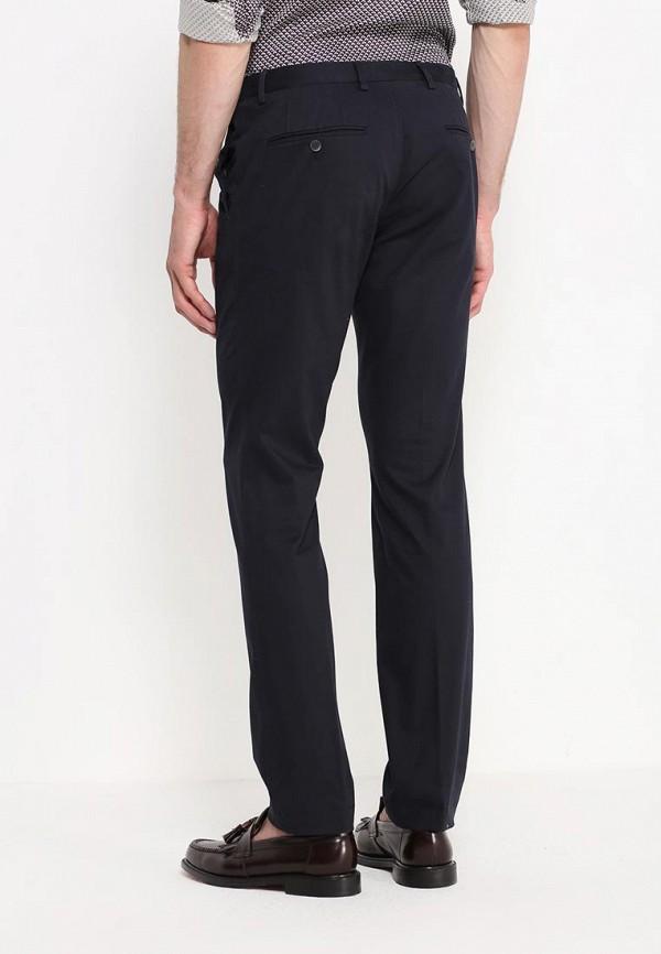Мужские повседневные брюки Boss 50323406: изображение 4