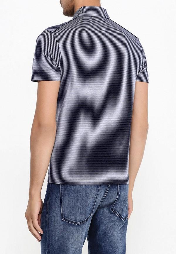 Зауженные джинсы Boss 50322258: изображение 7