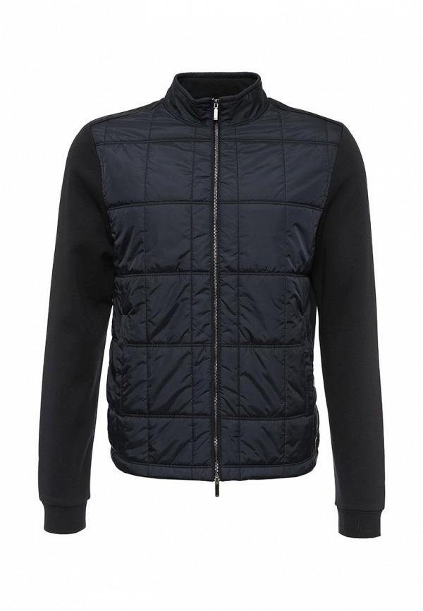 Куртка Boss 50320095: изображение 1