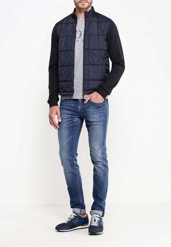Куртка Boss 50320095: изображение 2