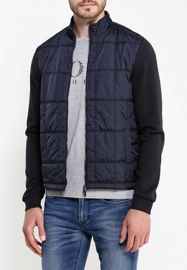 Куртка Boss 50320095: изображение 3