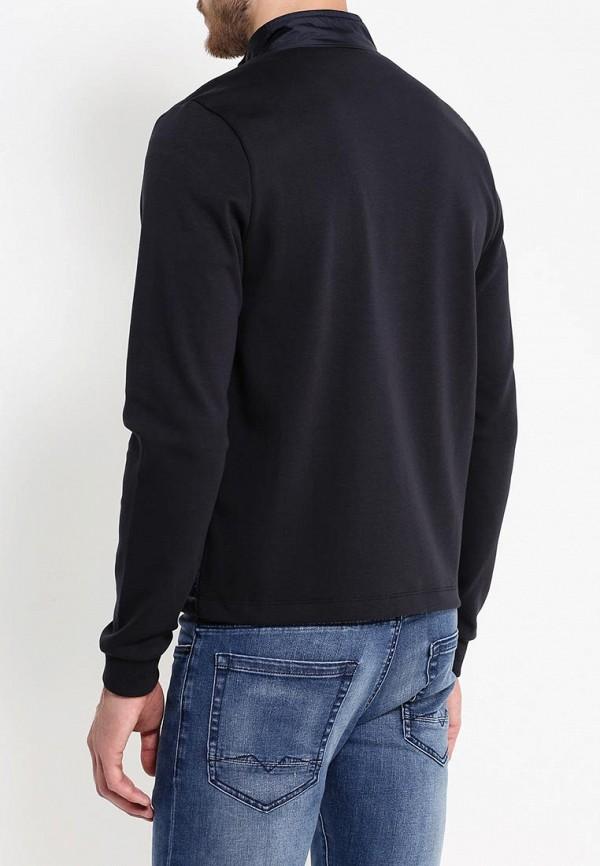 Куртка Boss 50320095: изображение 4
