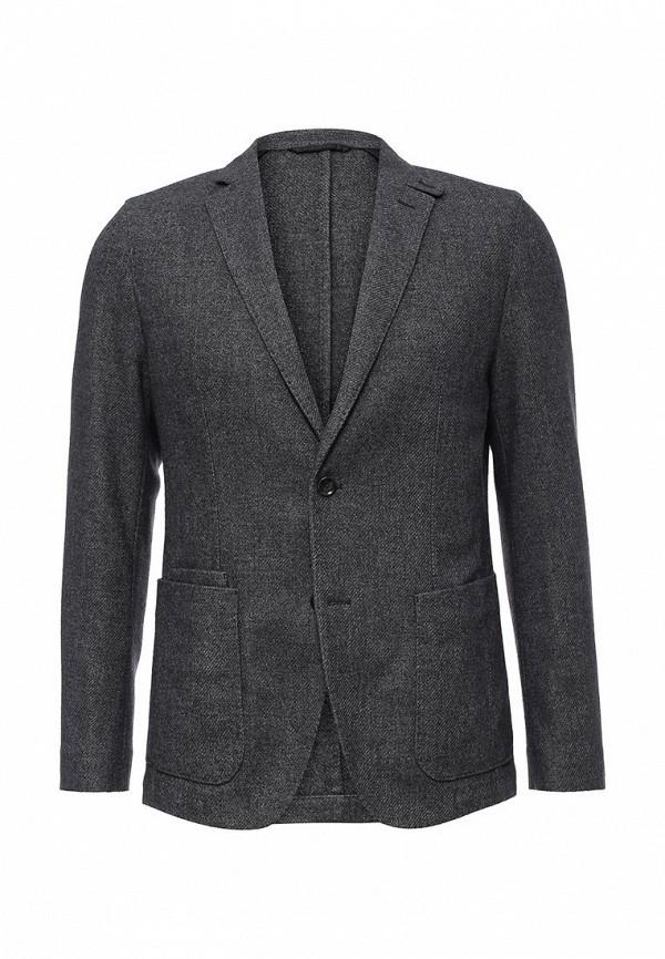 Пиджак Boss 50320556