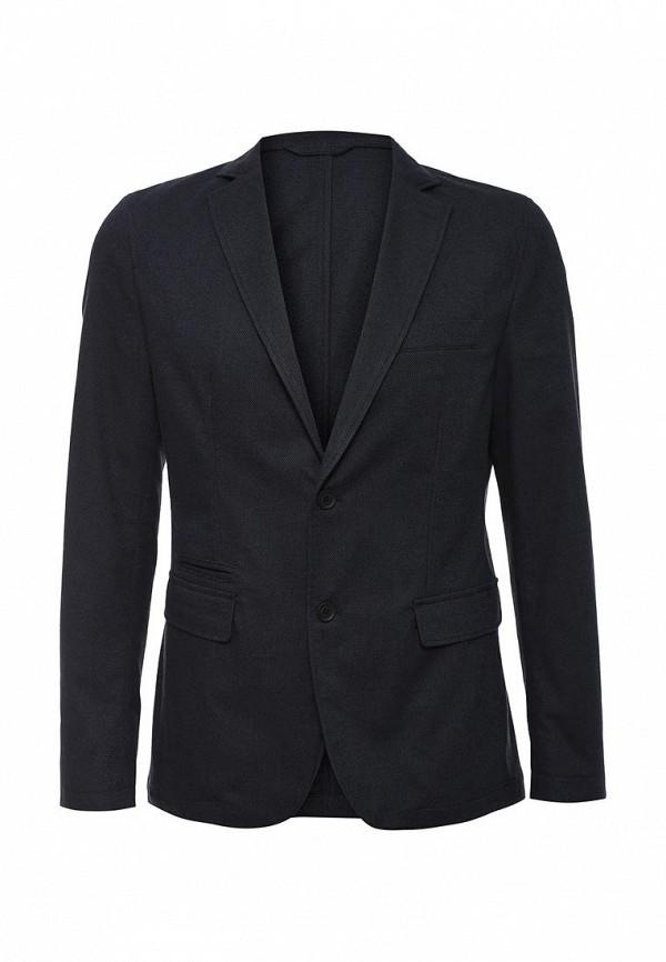 Пиджак Boss 50320540