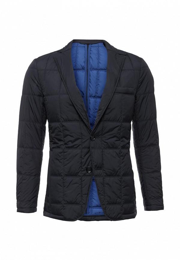Куртка Boss 50319181: изображение 1
