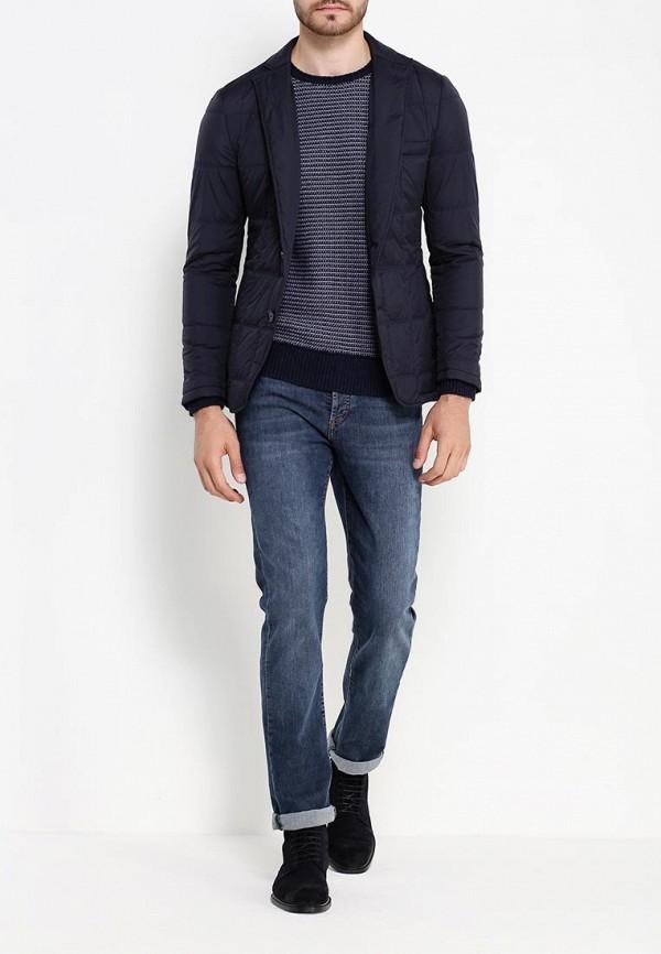 Куртка Boss 50319181: изображение 2