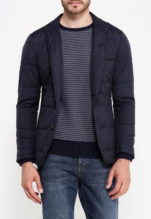 Куртка Boss 50319181: изображение 3