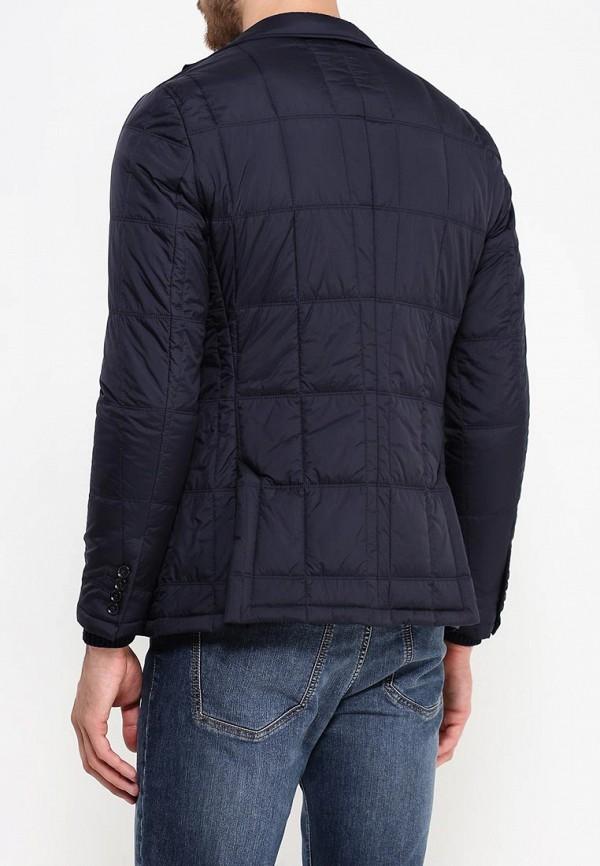 Куртка Boss 50319181: изображение 4