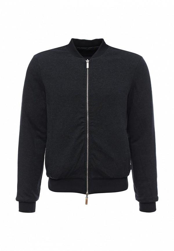 Куртка Boss 50319166