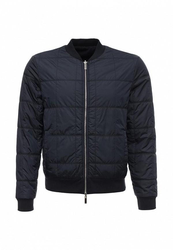 Куртка Boss 50319166: изображение 2