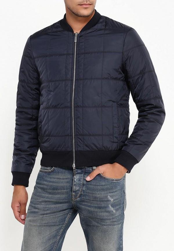 Куртка Boss 50319166: изображение 4