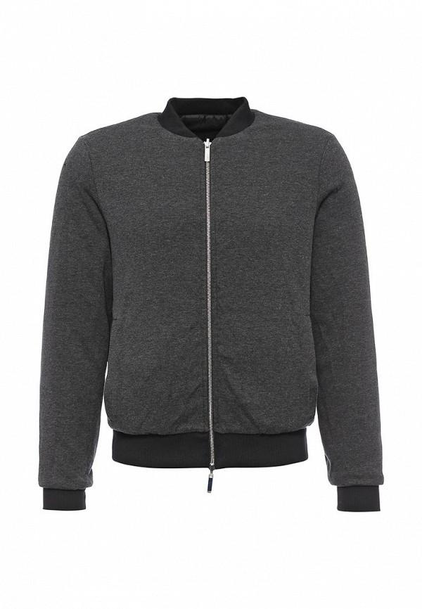 Куртка Boss 50319166: изображение 1