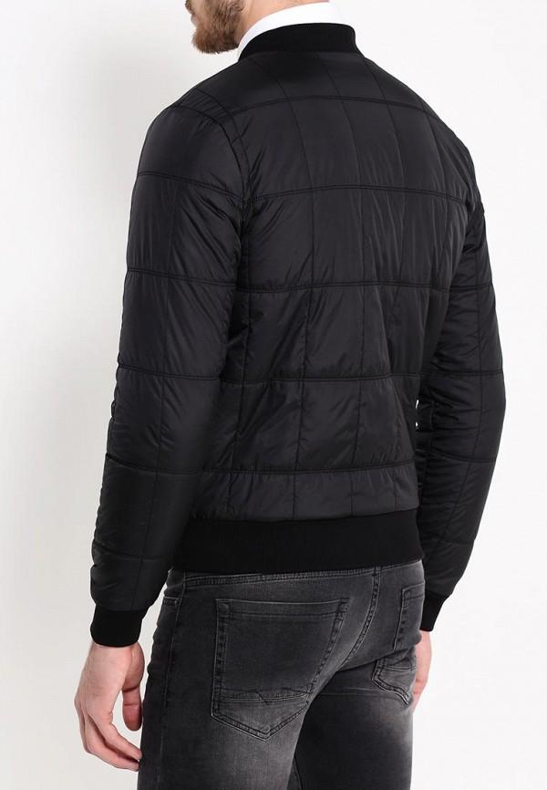 Куртка Boss 50319166: изображение 5