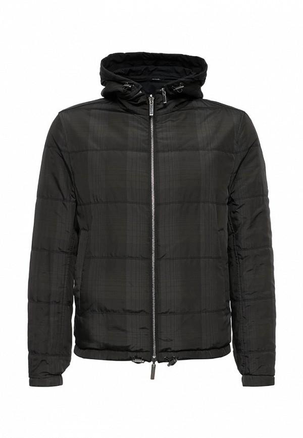 Куртка Boss 50320420