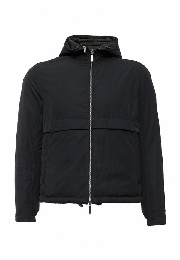 Куртка утепленная Boss