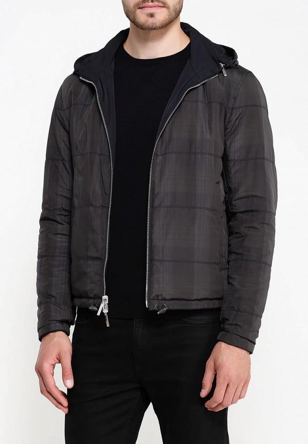 Куртка Boss 50320420: изображение 4
