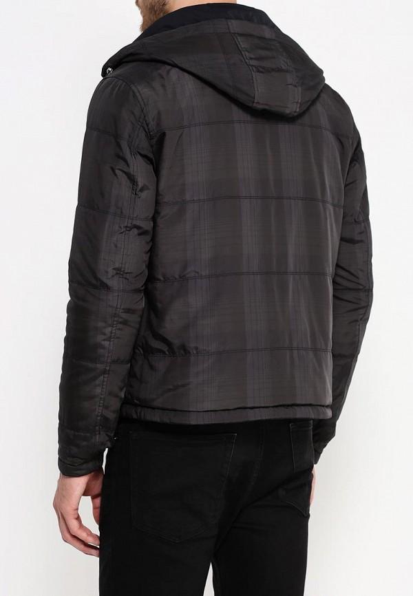 Куртка Boss 50320420: изображение 5
