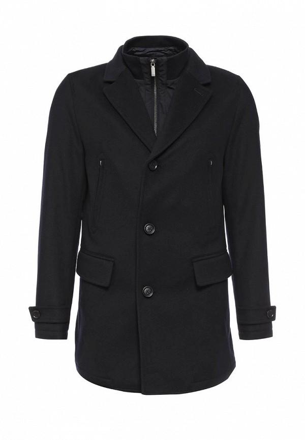 Мужские пальто Boss 50321730: изображение 2