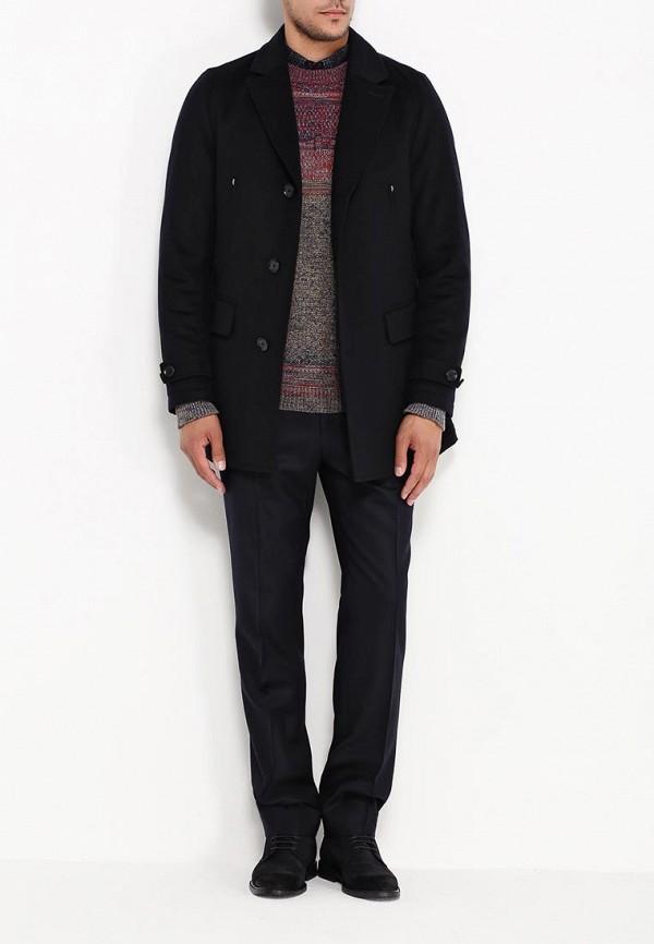 Мужские пальто Boss 50321730: изображение 3