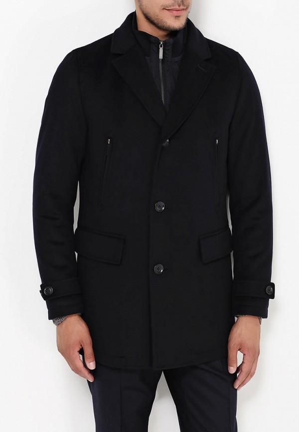 Мужские пальто Boss 50321730: изображение 4