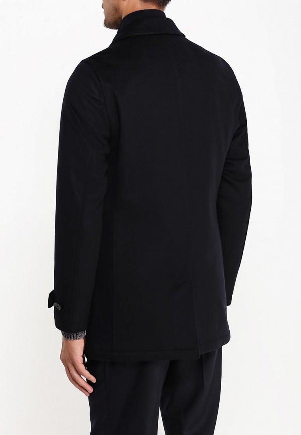 Мужские пальто Boss 50321730: изображение 5