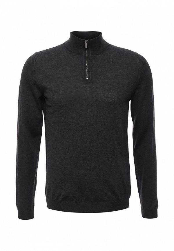 Пуловер Boss 50322163