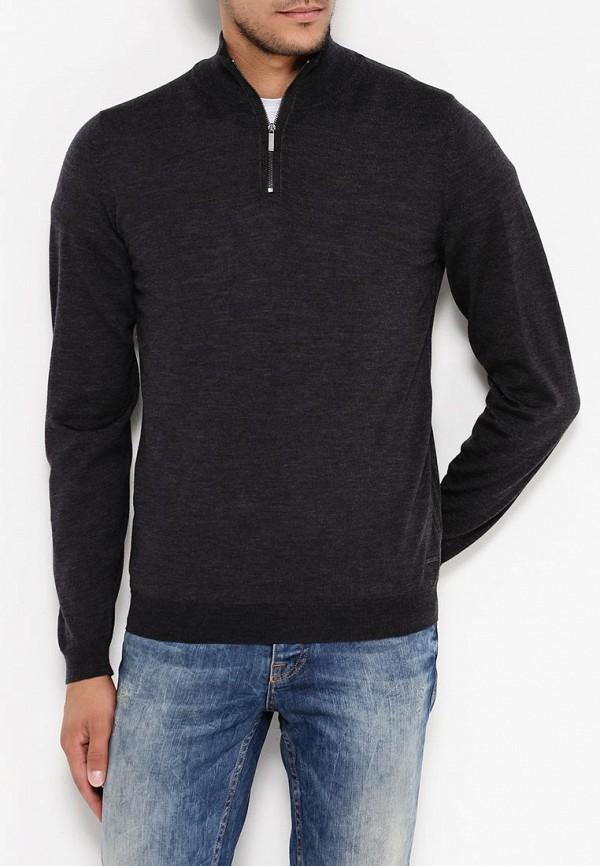 Пуловер Boss 50322163: изображение 3