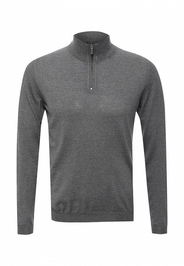 Пуловер Boss 50322163: изображение 5