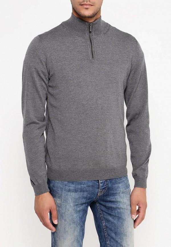 Пуловер Boss 50322163: изображение 7