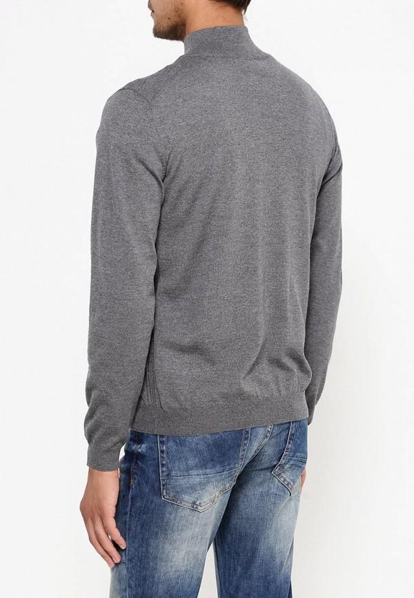 Пуловер Boss 50322163: изображение 8