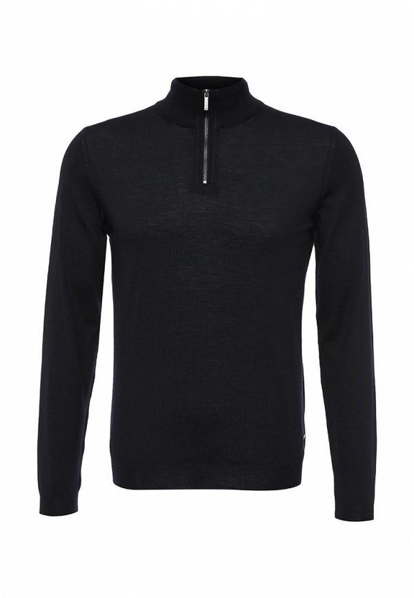 Пуловер Boss 50322163: изображение 1
