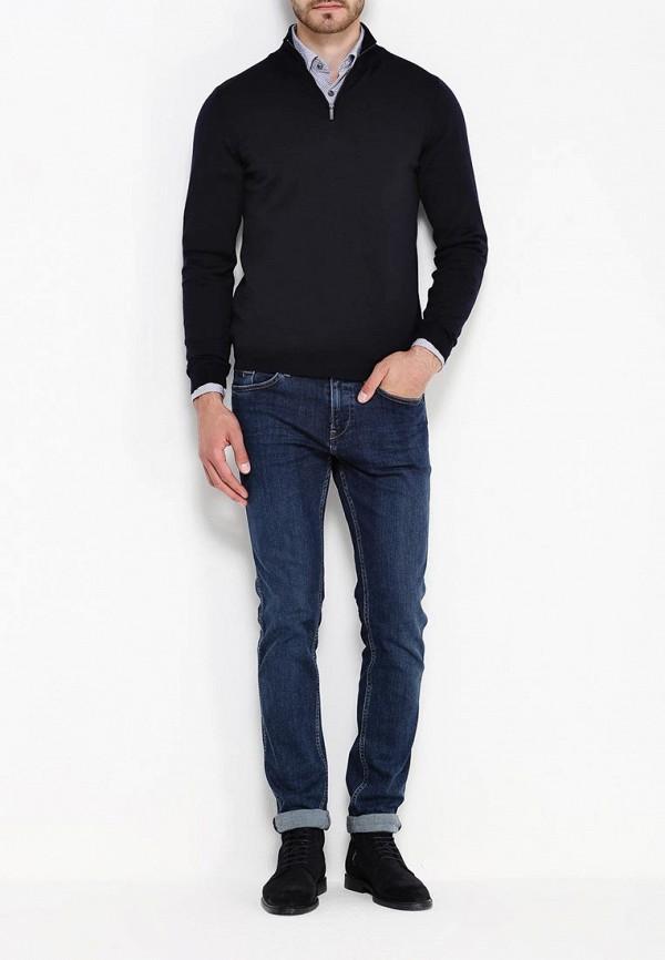 Пуловер Boss 50322163: изображение 2
