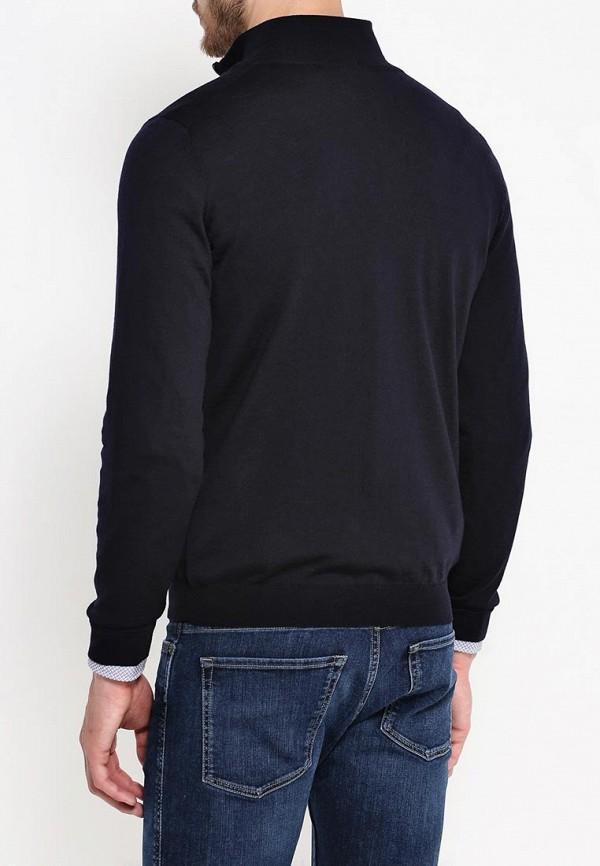 Пуловер Boss 50322163: изображение 4