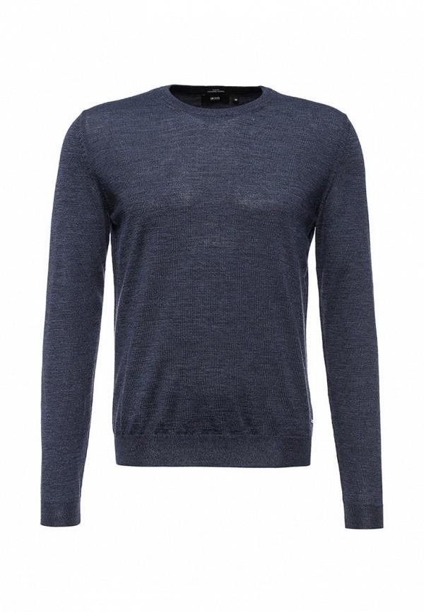 Пуловер Boss 50322191