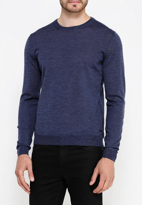 Пуловер Boss 50322191: изображение 3