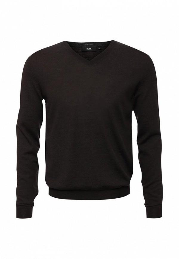 Пуловер Boss 50322170