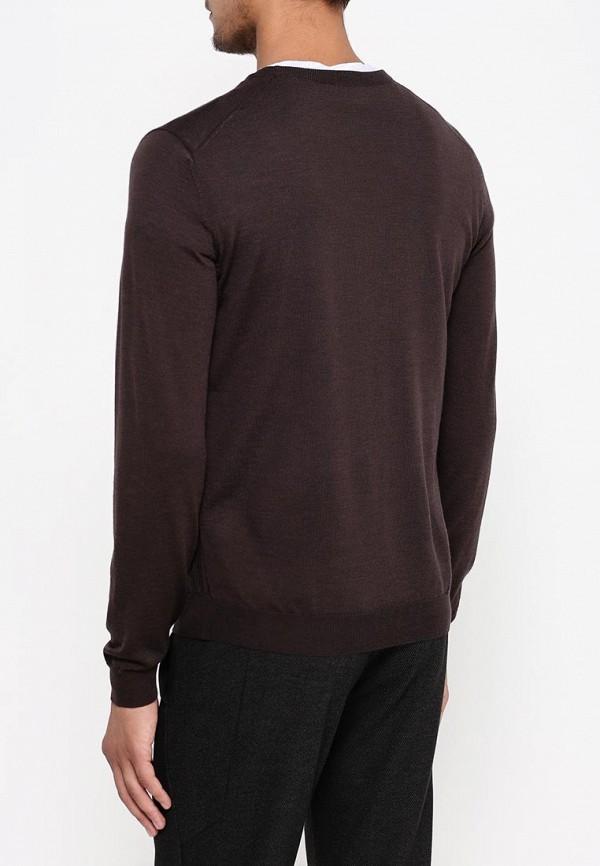 Пуловер Boss 50322170: изображение 4