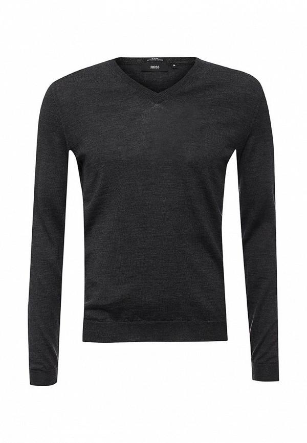 Пуловер Boss 50322170: изображение 1