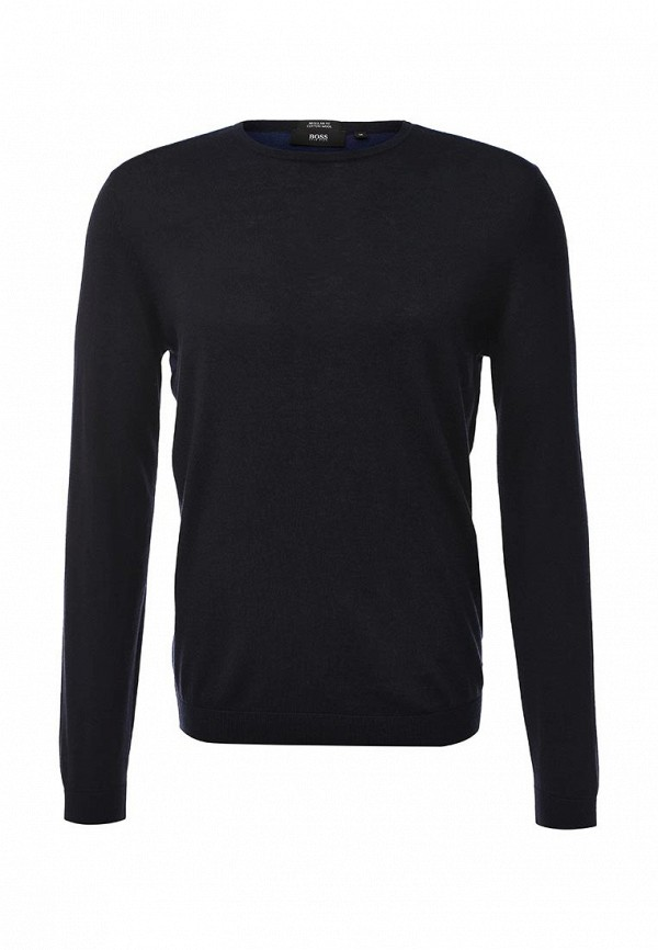 Пуловер Boss 50321685: изображение 1