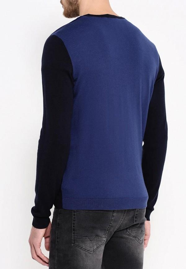 Пуловер Boss 50321685: изображение 5